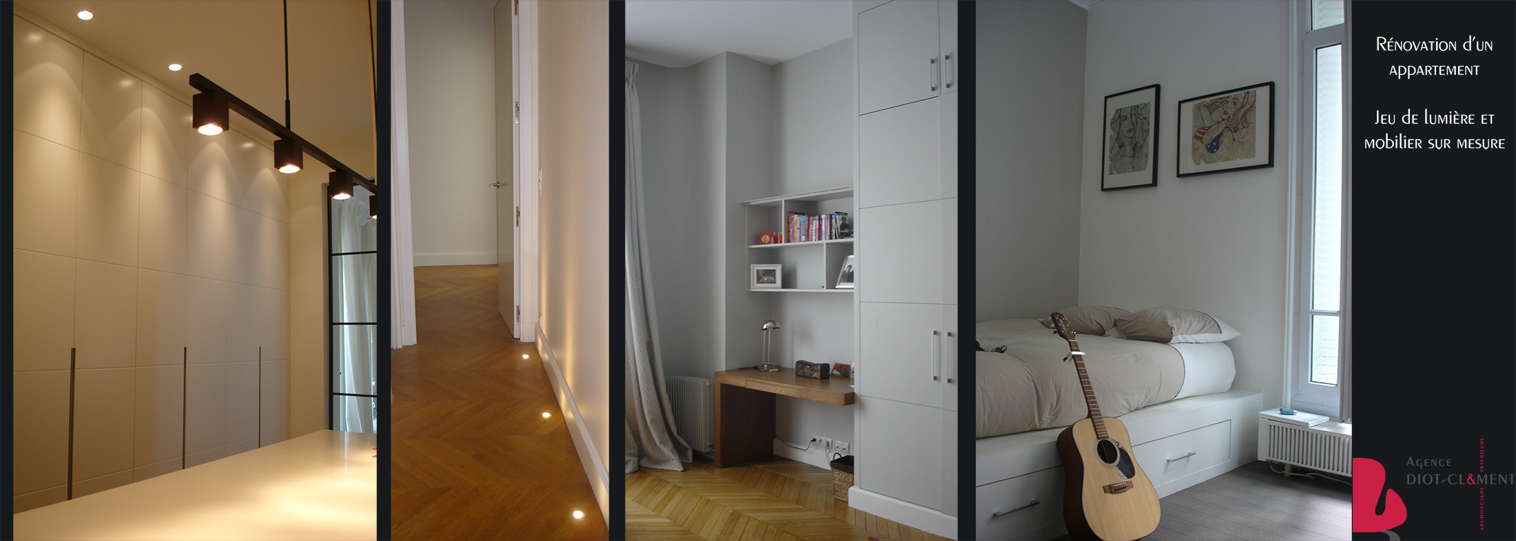 architecture interieure portfolio tags agence diot clement page 3. Black Bedroom Furniture Sets. Home Design Ideas