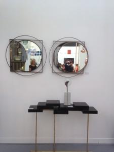Bensimon-miroir